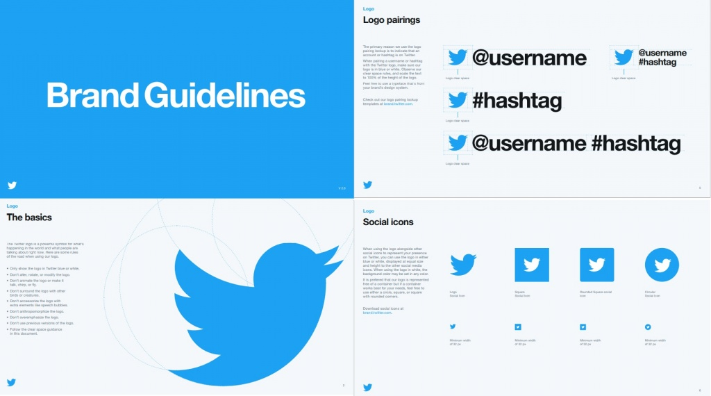 Twitter-corporate-identity.jpg