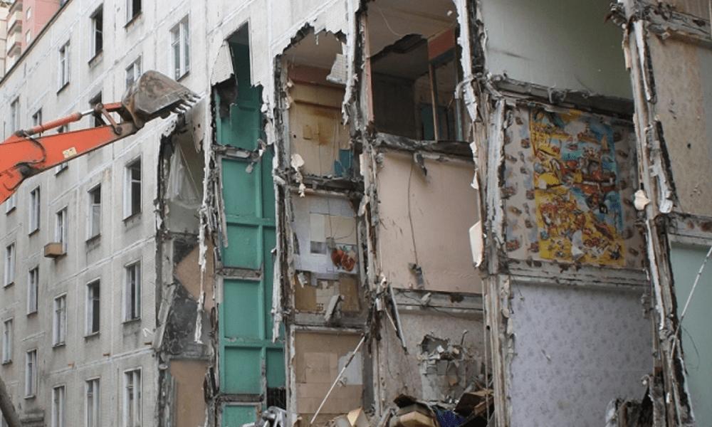 Переселение-жильцов-из-подготовленных-к-сносу-пятиэтажек.png