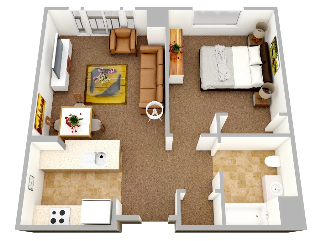 bedroom_apartmenthouse_plans-31.jpg