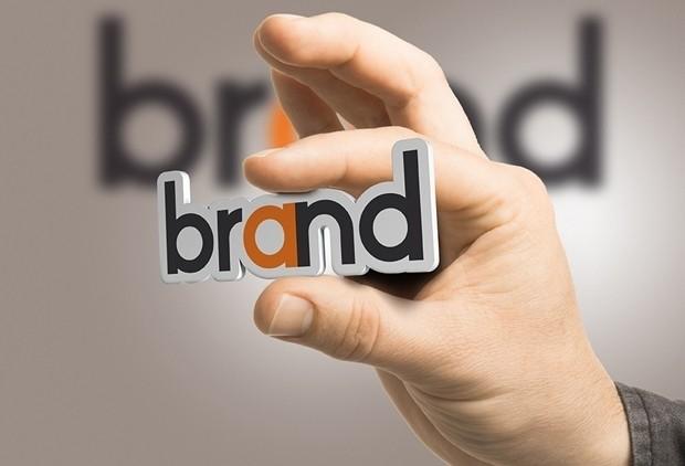 thumb_brand-company-identity.jpg